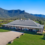 Highfield Ranch & Farm House - PRINT_DJI_0006a_dd_2