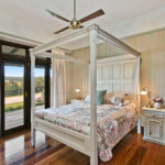 Highfield Ranch & Farm House - Ranch Bed 2